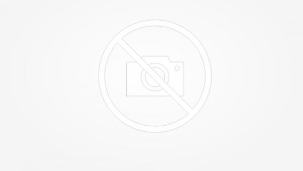 Apesar de todas as dificuldades, a prefeitura Municipal de MURICILÂNDIA vêem realizando o trabalho de patrolamento, encascalhamento e rebaixamento de aclives no trecho da estrada vicinal PA- volta grande que liga também a região três Marquinhos.